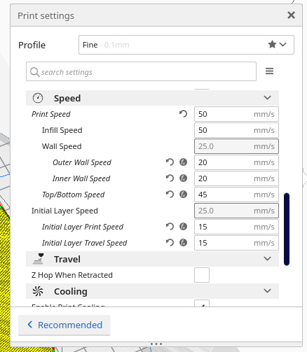 cura_config_initial_layer_speed
